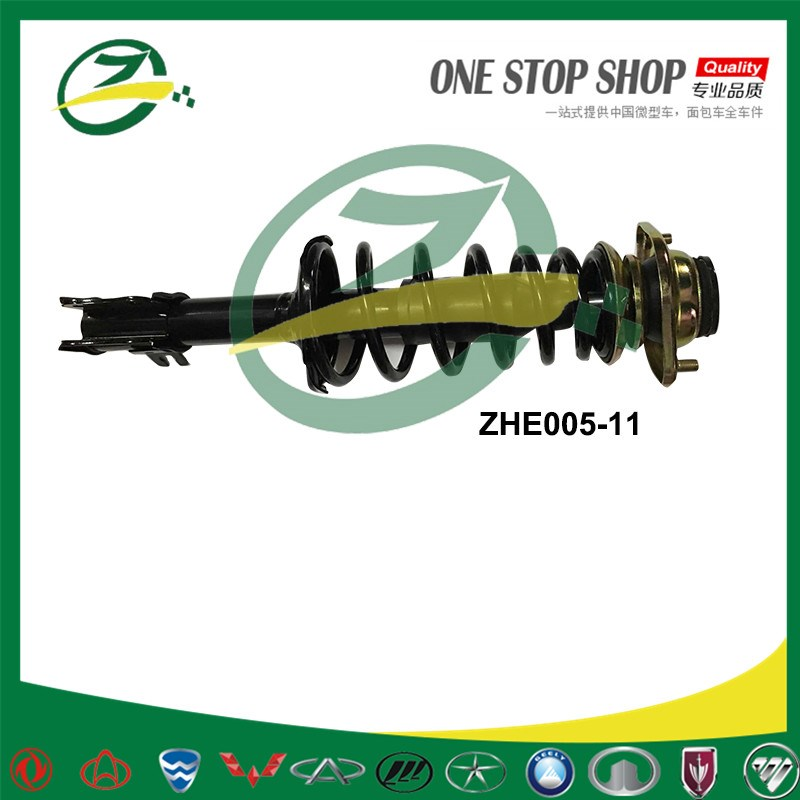 DFSK,CHANA,HAFEI NEW KING Front Shock Absorber Assy ZHE005-11