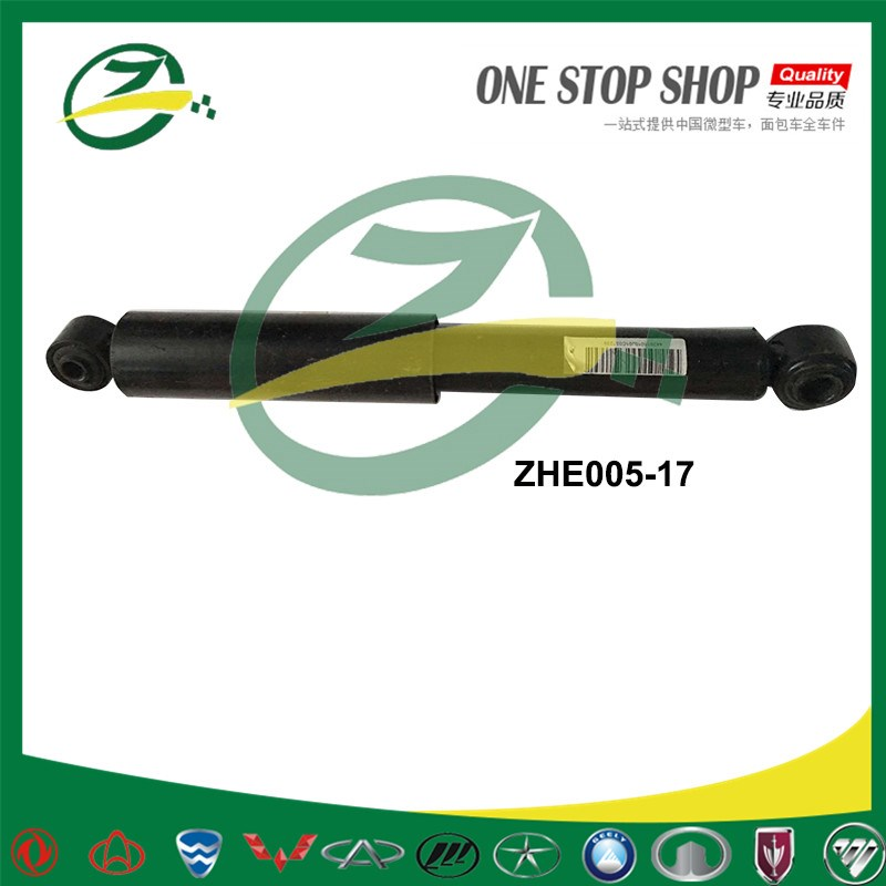 DFSK,CHANA Rear Shock Absorber ZHE005-17