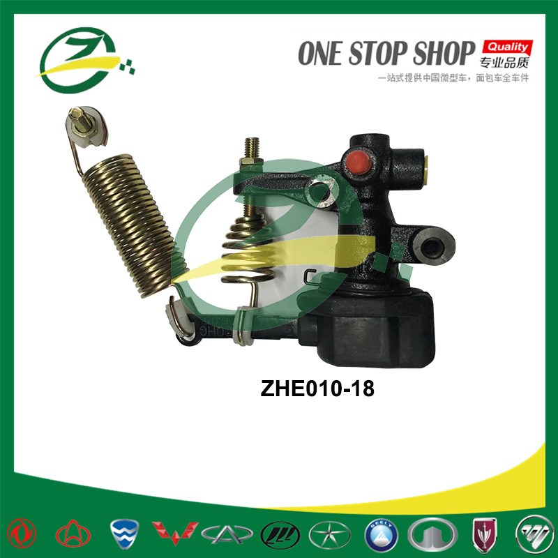 DFSK Valve Asm-Height Sen&Braking Propn Con ZHE010-18