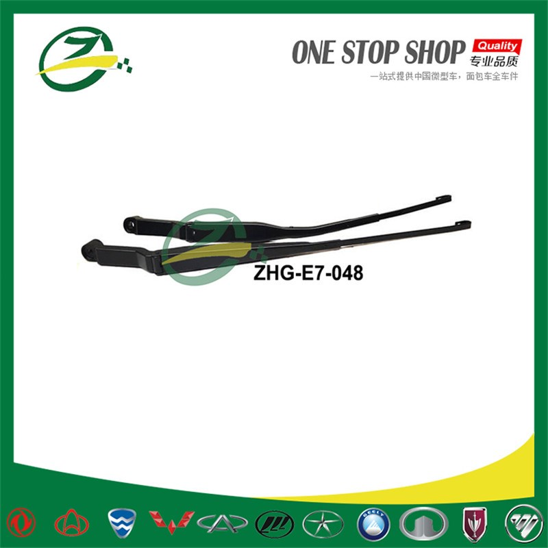 GEELY EMGRAND EC7 Wiper Arm ZHG-E7-048