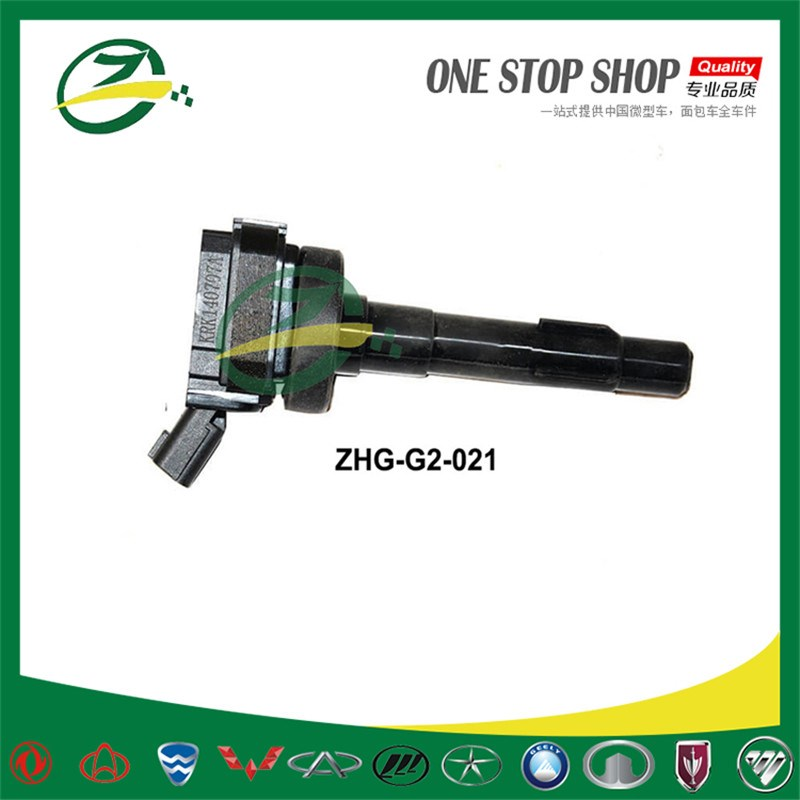 GEELY GC2 Panda  Ignition Coil ZHG-G2-021