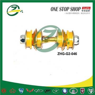 GEELY GC2 Panda Stabilizer Bar Link Connecting Rod ZHG-G2-046