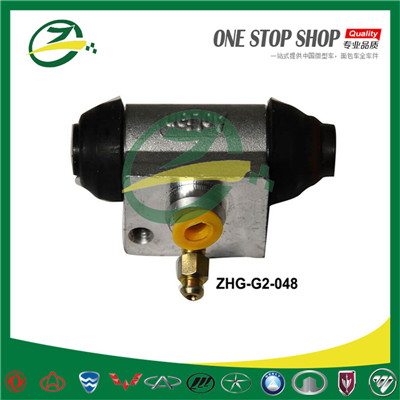 GEELY GC2 Rear Brake Wheel Cylinder ZHG-G2-048