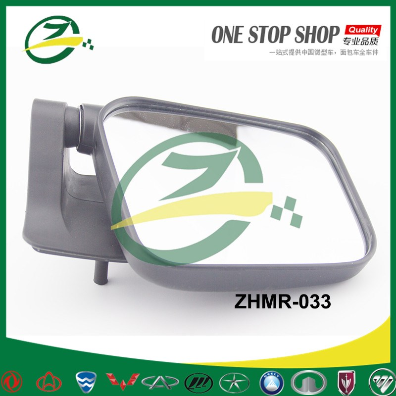 DFSK V07S Minitruck Minivan Side View Mirror ZHMR-033 DFSK PARTS