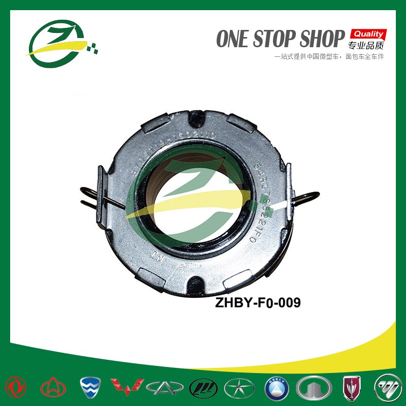 BYD F0 Clutch Release Bearing 54RCTS3221F0 ZHBY-F0-009
