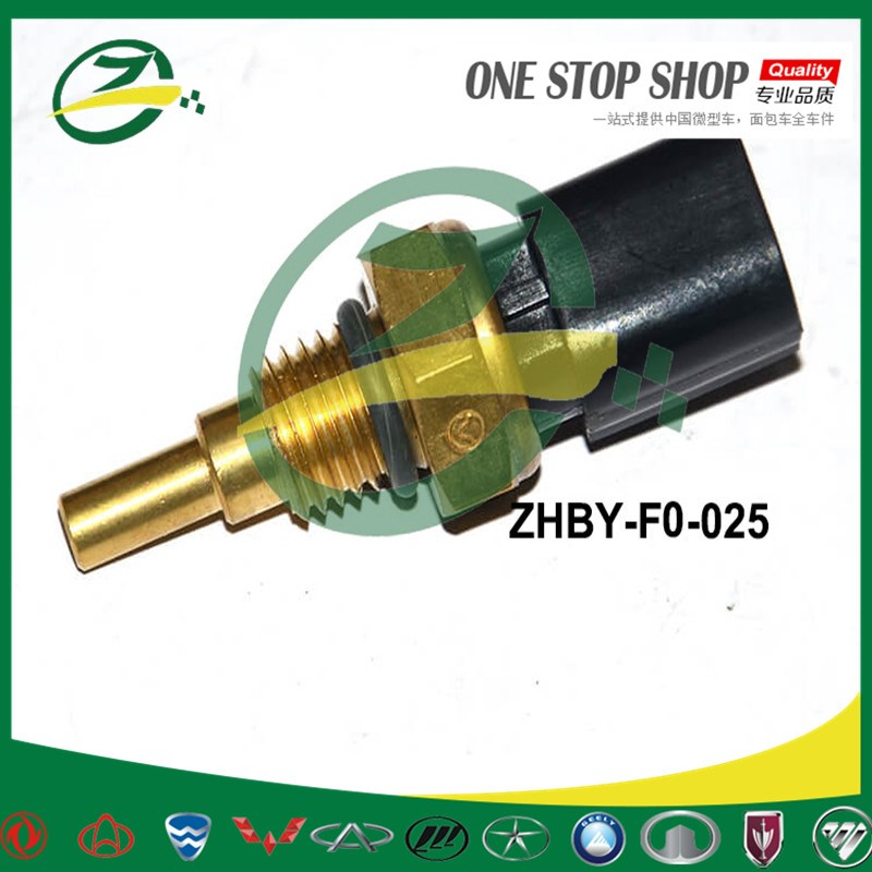 BYD F0 Water Temperature Sensor ZHBY-F0-025 Car Sensor