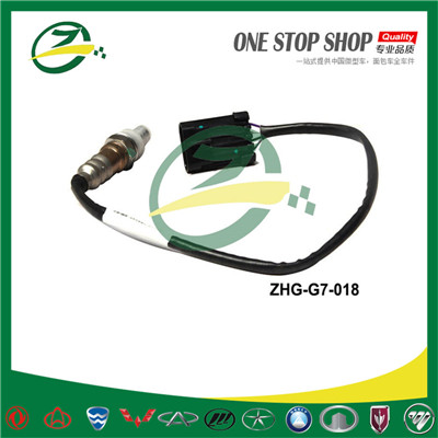 Rear Oxygen Sensor for GEELY GX7 1066001623 ZHG-G7-018