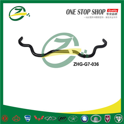 Stabilizer Bar Link for GEELY GX7 1014012762 ZHG-G7-036