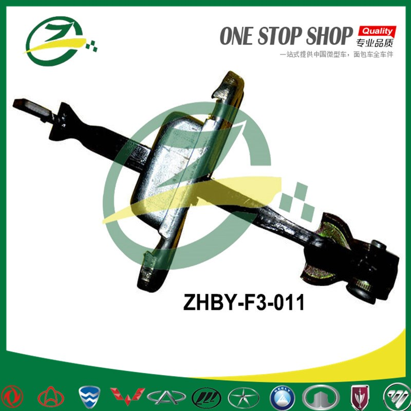 Link Door Stopper For BYD F3 ZHBY-F3-011