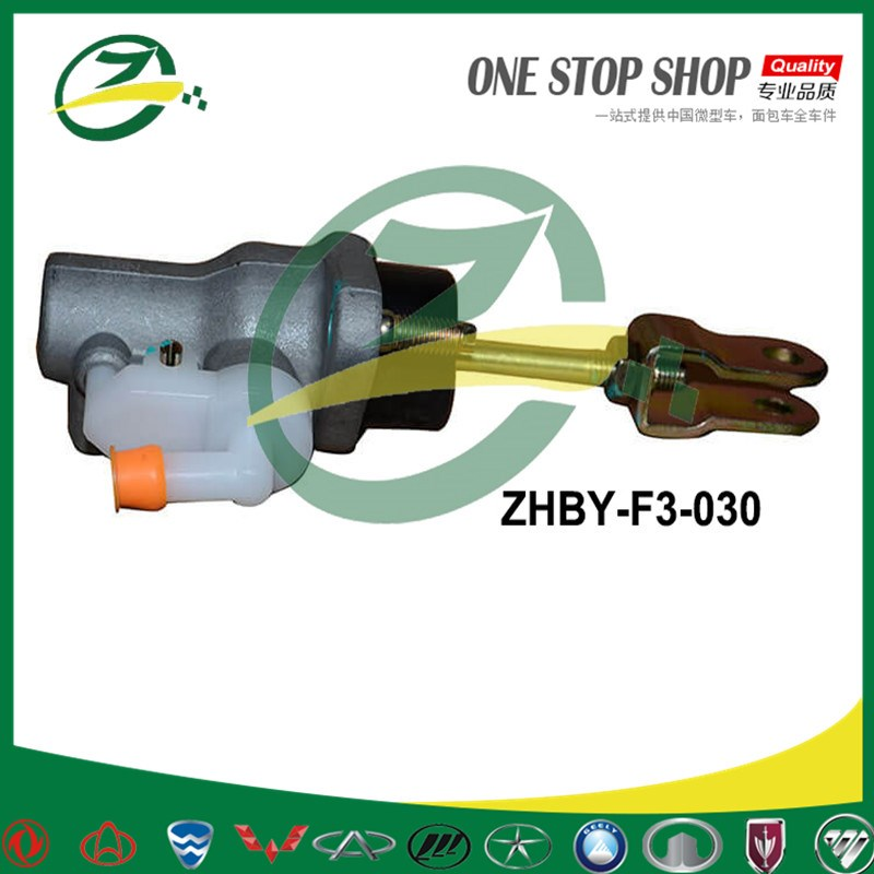 Clutch Master Cylinder For BYD F3 ZHBY-F3-030
