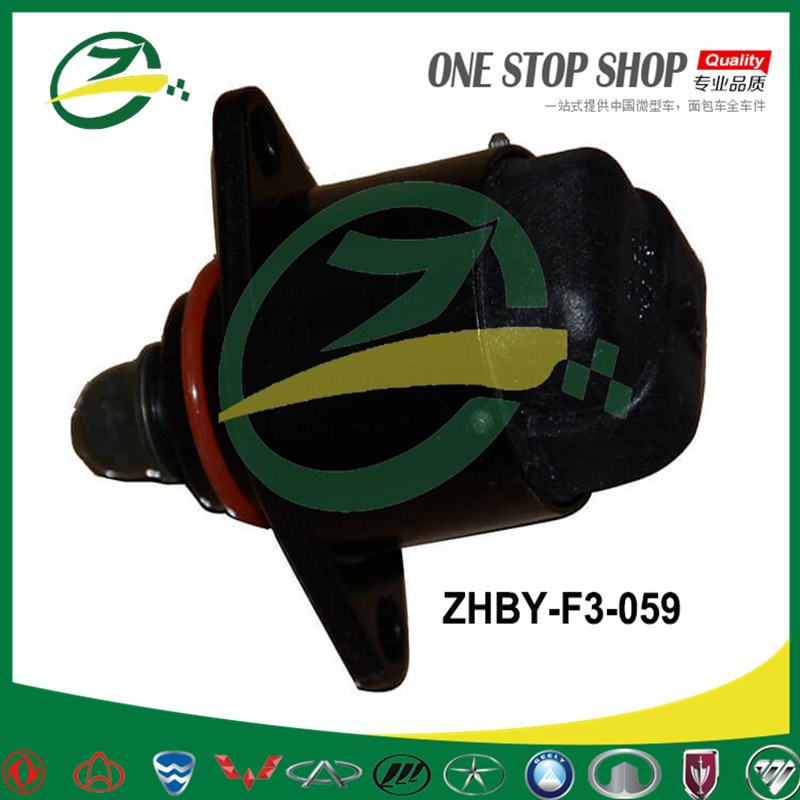 Auto Idle Motor For BYD F3 ZHBY-F3-059