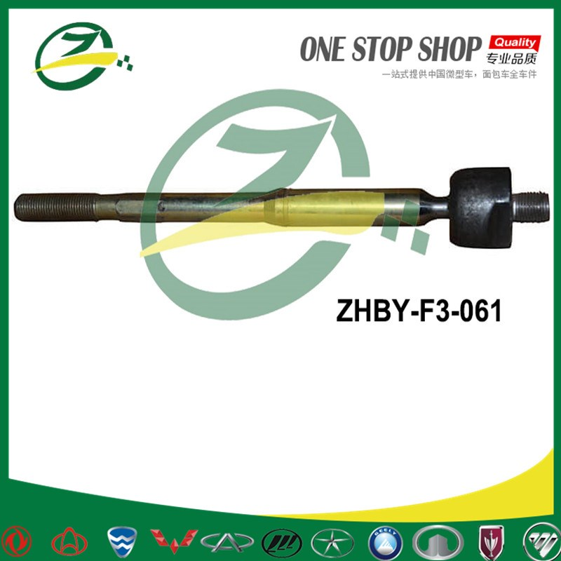 Steering Tie Rod For BYD F3 ZHBY-F3-061
