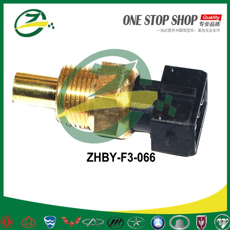 Water Temperature Sensor Switch For BYD F3 ZHBY-F3-066