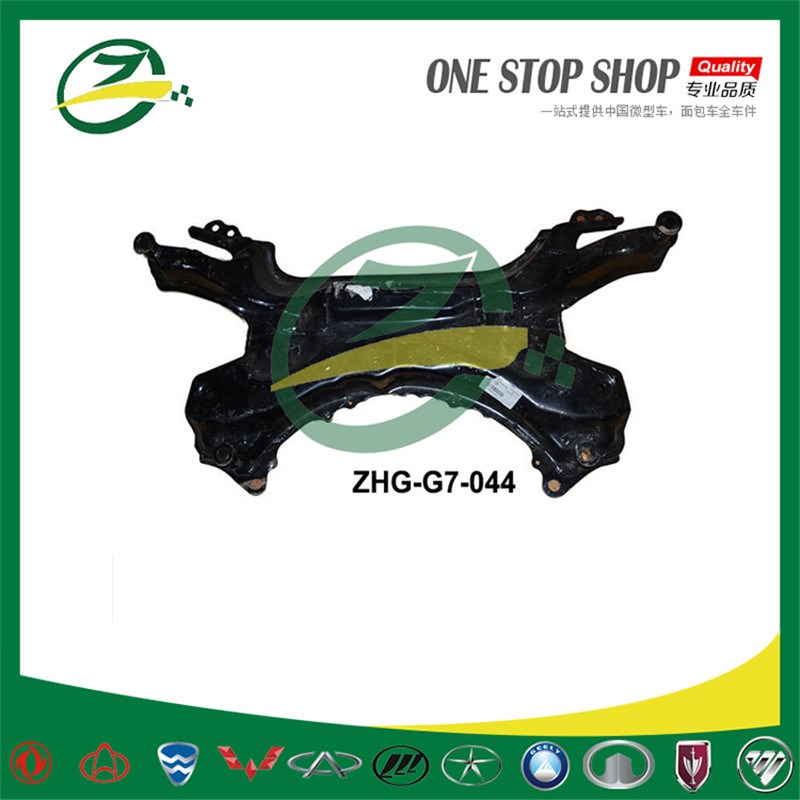 Crossmember for GEELY GX7 1014012750 ZHG-G7-044