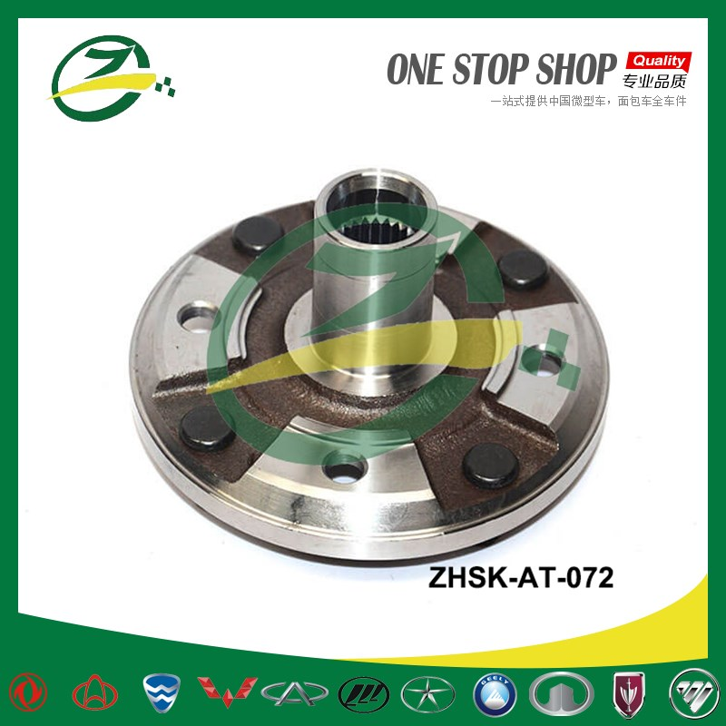 Front Wheel Hub For Suzuki Alto Maruti ZHSK-AT-072