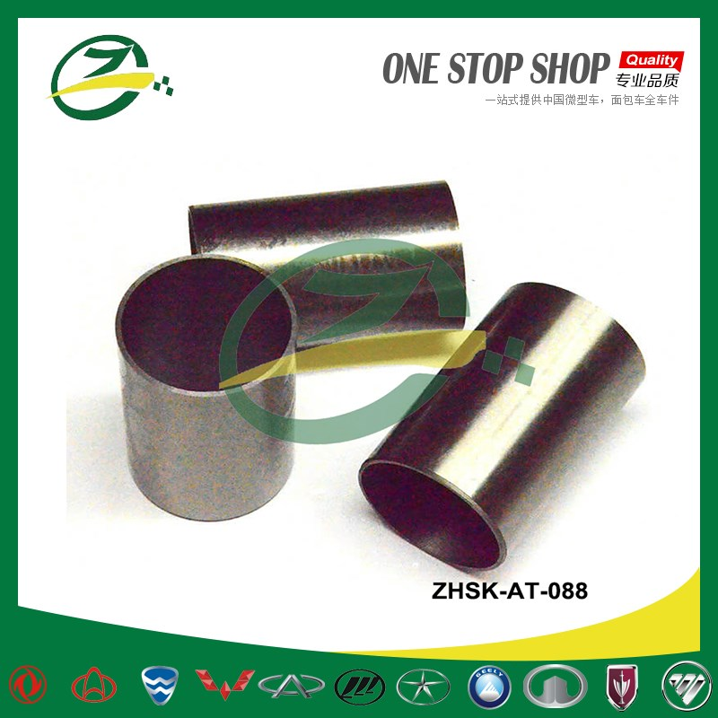 Piston Liner For Suzuki Alto Maruti ZHSK-AT-088