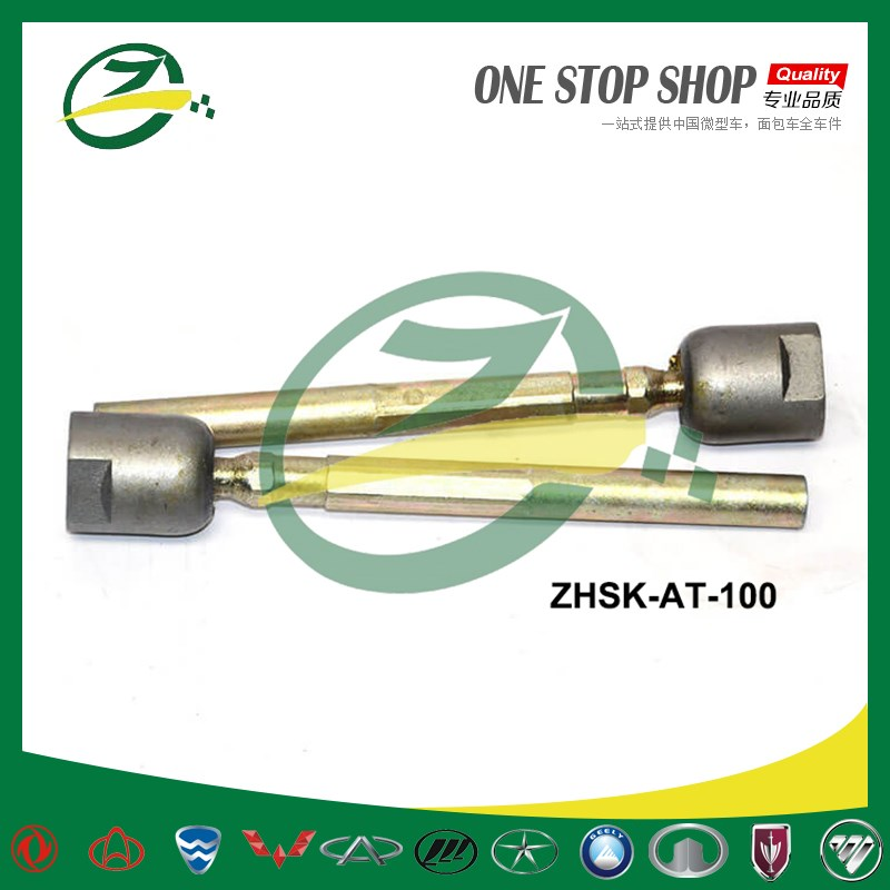 Steering Gear Tie Rod For Suzuki Alto Maruti ZHSK-AT-099