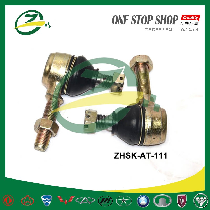 Ball Joint For Suzuki Alto Maruti ZHSK-AT-111