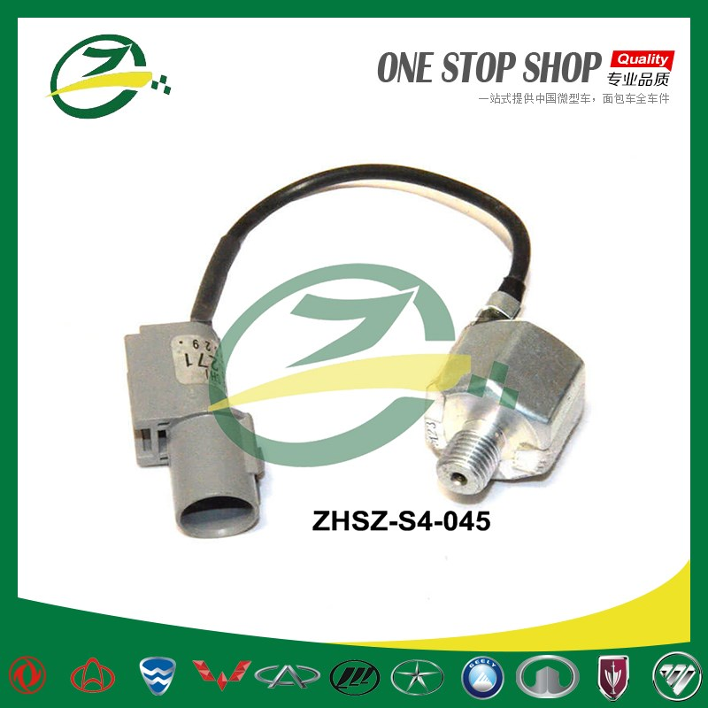 Knock Sensor For SUZUKI SX4 ZHSZ-S4-045