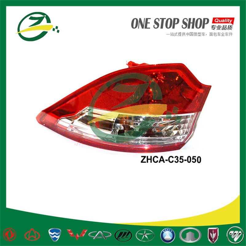 Tail Lamp for CHANGAN CS35 ZHCA-C35-050