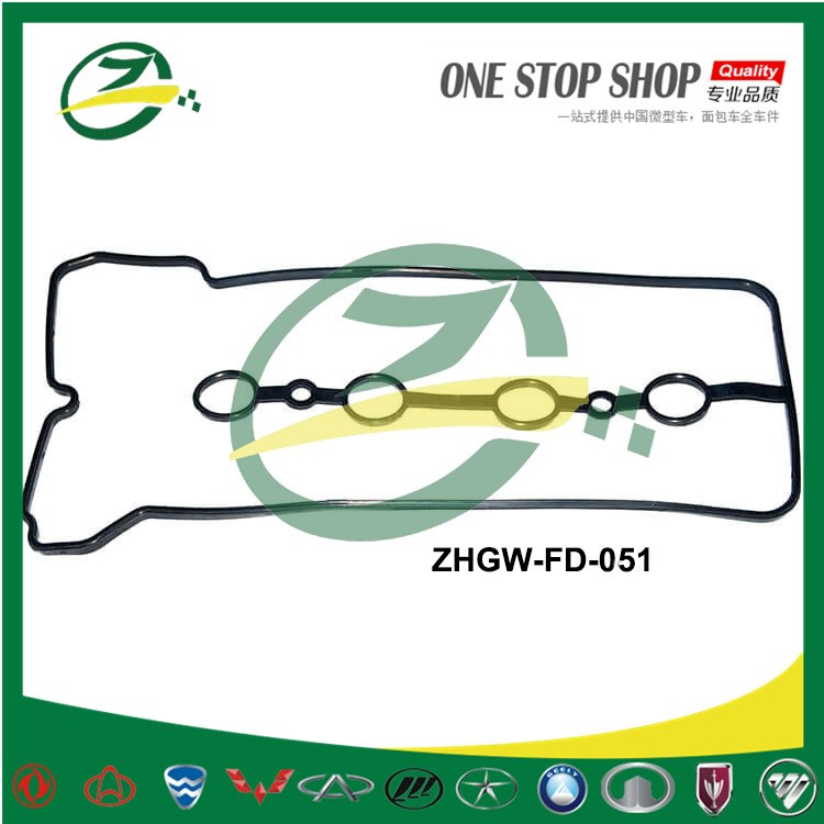 Cylinder Head Cover For GreatWall Florid ZHGW-FD-051