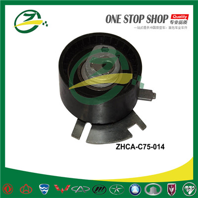 Engine Tensioner for CHANGAN CS75 ZHCA-C75-014