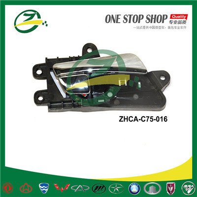 Door Inner Handle for CHANGAN CS75 ZHCA-C75-016