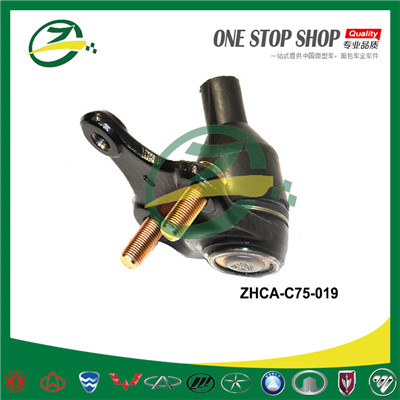 Control Arm Ball Joint for CHANGAN CS75 ZHCA-C75-019