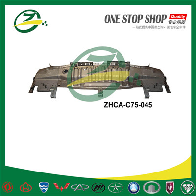 Trunk Frame for CHANGAN CS75 ZHCA-C75-045