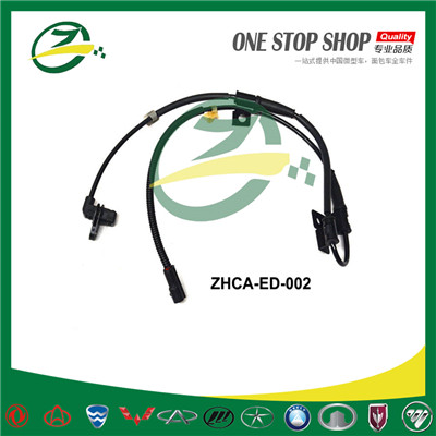 ABS Wheel Speed Sensor for CHANGAN EADO ZHCA-ED-002