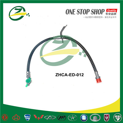 Brake Hose for CHANGAN EADO ZHCA-ED-012