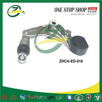 Tensioner for CHANGAN EADO ZHCA-ED-018