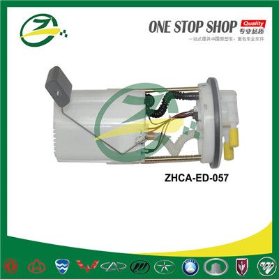 Fuel Pump Assembly for CHANGAN EADO ZHCA-ED-057