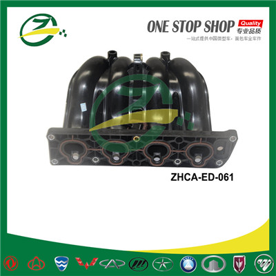 Inlet Manifold  for CHANGAN EADO ZHCA-ED-061