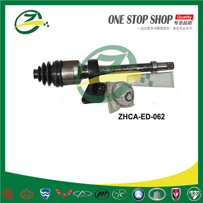 Inner CV Joint for CHANGAN EADO ZHCA-ED-062
