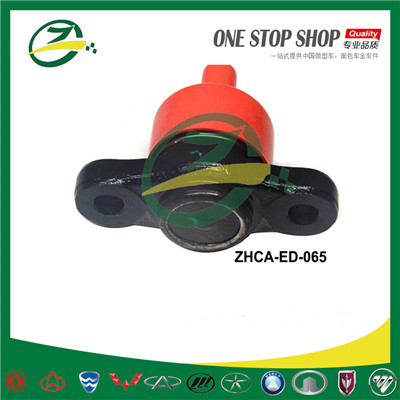 Low Control Arm Ball Joint for CHANGAN EADO ZHCA-ED-065