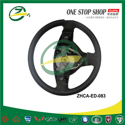 Steering Wheel for CHANGAN EADO ZHCA-ED-083