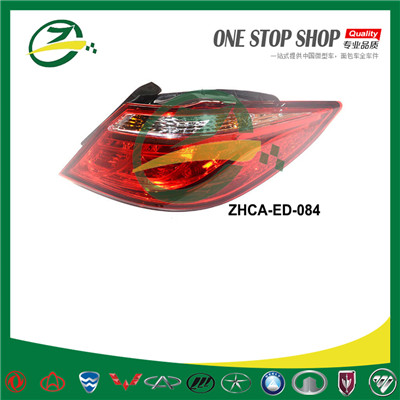 Tail Light for CHANGAN EADO ZHCA-ED-084
