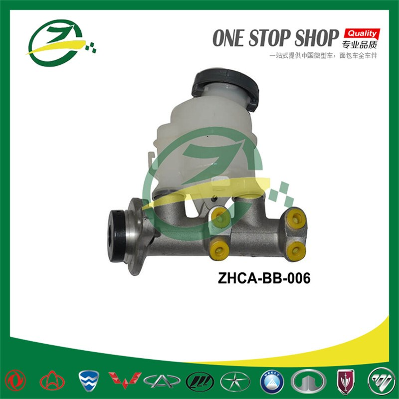 Brake Master Cylinder for CHANGAN MINI BENBEN ZHCA-BB-006