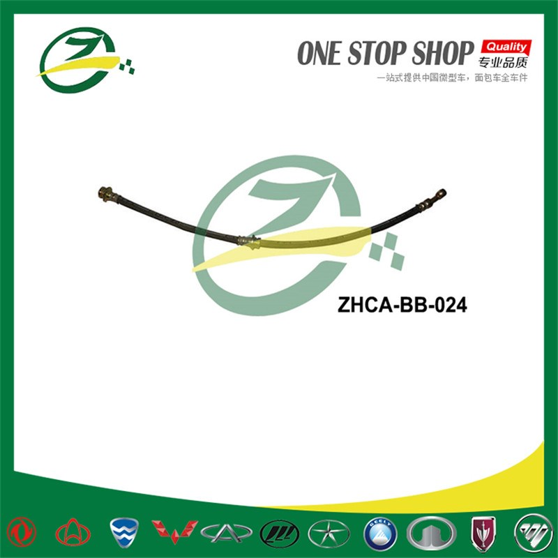 Brake Hose for CHANGAN MINI BENBEN ZHCA-BB-024
