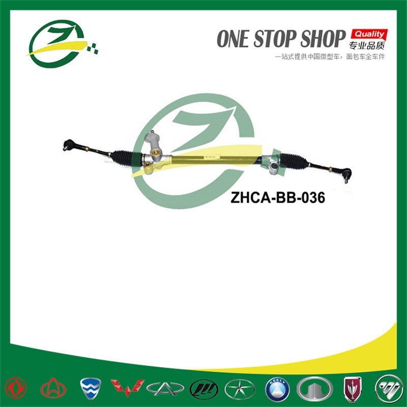 Steering Gear for CHANGAN MINI BENBEN ZHCA-BB-036