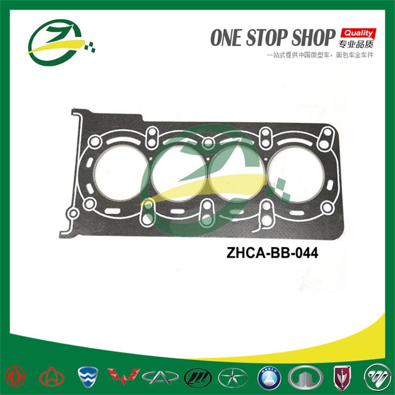 Cylinder Gasket for CHANGAN MINI BENBEN ZHCA-BB-044