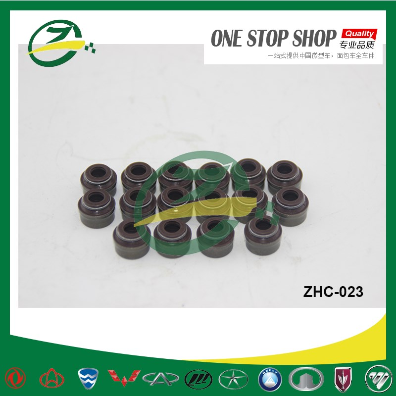 Valve Stem Seal For Chery A1