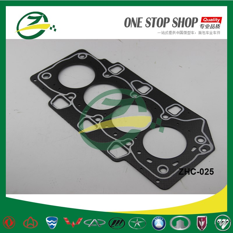 Cylinder Head Gasket For Chery A1