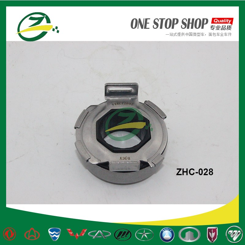 Clutch Release Bearing For Chery A1 44RCT2802