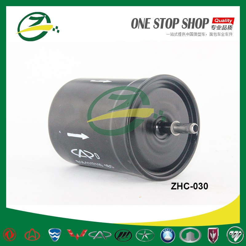 Fuel Filter For Chery A1 B14-1117110