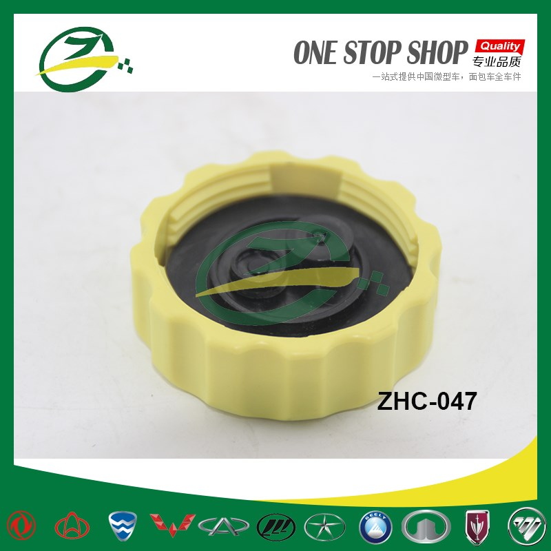 Chery Parts Expansion Tank Cap For Chery QQ