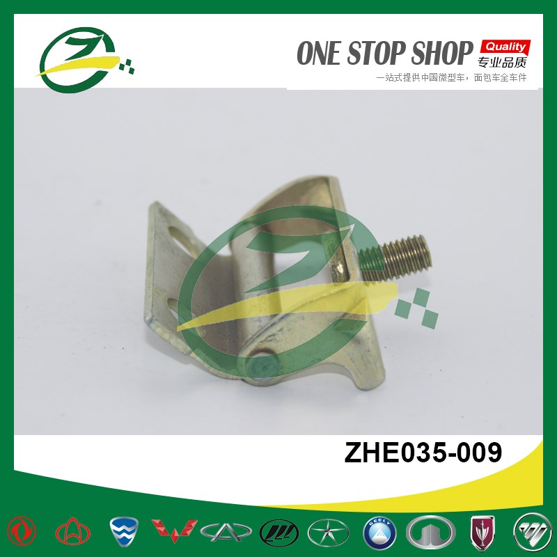 Backdoor Hinge For Haima Fstar ZHE035-009