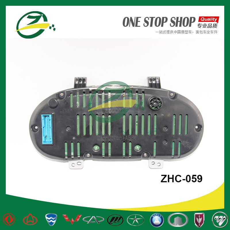 Meter Combination For Chery A21 A21-3820010FQ ZHC-059