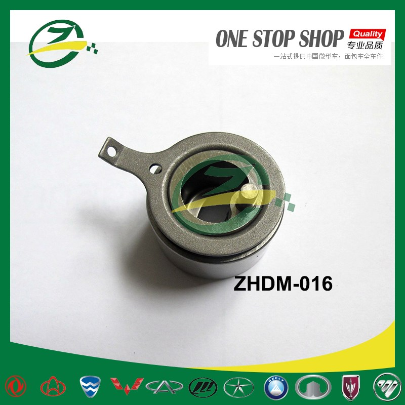 Tensioner For GM Daewoo Damas 12810A81400-000 ZHDM-016